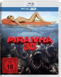 Piranha 3D- Cover- Blu-ray 3D
