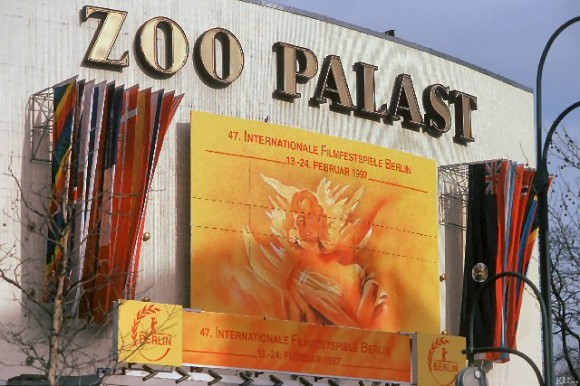 Berlinale_1997_Zoo-Palast_Berlin_asb
