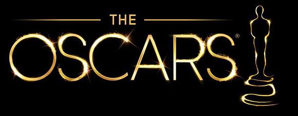 The Oscars-Logo
