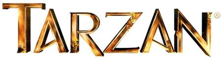 Trazan Logo