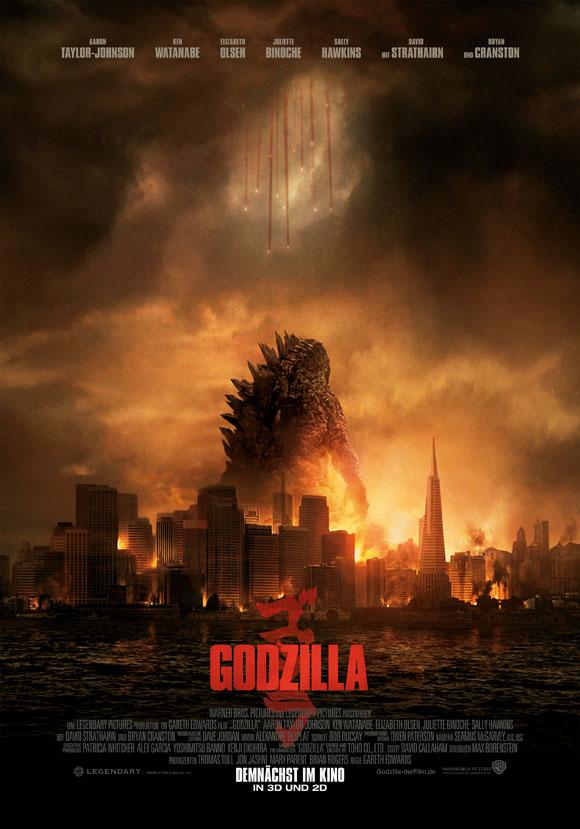 Godzilla_Artwork.indd