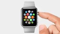 Apple Watch akıllı saat nisan ayında satışa sunuluyor