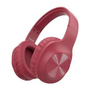 Блутут слушалки Hama Calypso