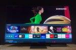 sur YT:  Samsung GQ65Q95T QLED 4K TV dans le test (partie 1)  infos