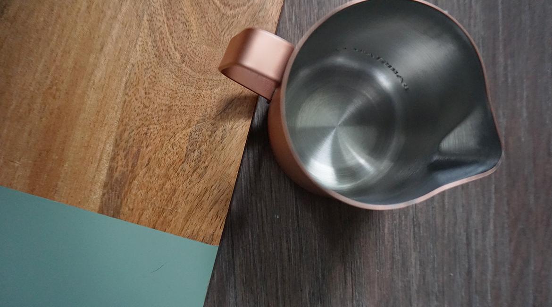 Copper-Charm-v11