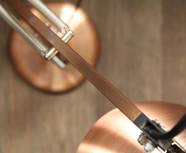 Copper-Charm-v2