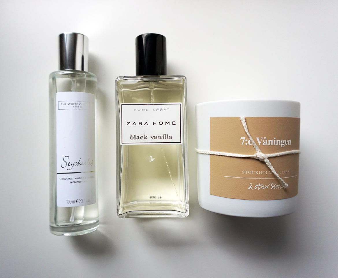 home-body-fragrances-v7