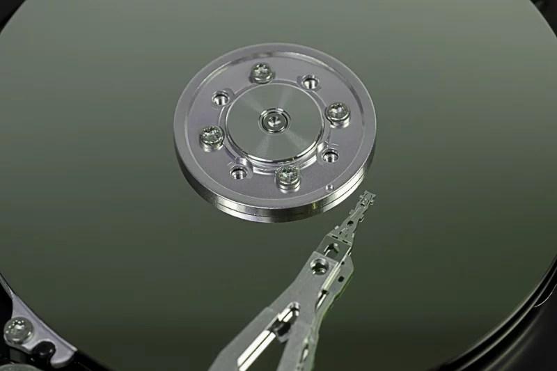 Bruteforcing Linux Full Disk Encryption   Digital Forensics