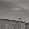 Johnson Residence Hall,, Wake Forest University