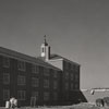 Johnson Residence Hall, Wake Forest University