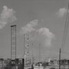 Z. Smith Reynolds Library, Wake Forest University