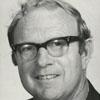 Dr. John A. Freeman