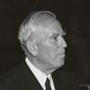 Robert S. Humber