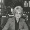 Betty L. Siegel