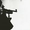 Wake Forest University Rifle Team