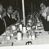 Alumni Reunion Class of 1943