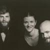Folger Concert Quartet