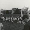 Wake Forest Sigma Chi Derby Days