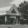 Hoots Memorial Hospital