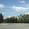Forsyth Memorial Hospital