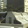 NCNB Plaza