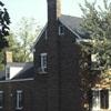 Dr. Kuhln's Home