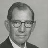 Dr. Frank Lock