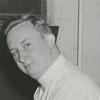 Brian P. Flanagan