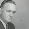 Dr. Howard Holt Bradshaw
