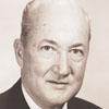 Dr. William Henry Boyce