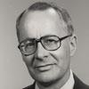 Dr. Richard Patterson