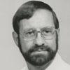 "Dr. Ralph Beaumont ""Monty"" Leonard"