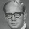 Dr. David L. Kelly, Jr.