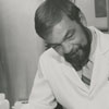 Dr. David Kenneth Sundberg