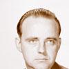 Dr. Laurence B. Leinbach