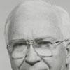 Dr .William Joseph May