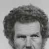 Dr. Moseley Waite