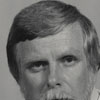 Dr. Stephen Richardson