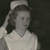 North Carolina Baptist Hospital School of Nursing Capping Ceremony