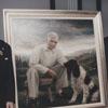 R. Gardner Kellogg Memorial