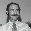 Mr. Bob Owen