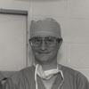 Dr. James N. Thompson
