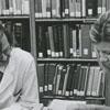 Teletypewriter Exchange