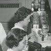 Cytotechnology Graduates