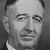 Doctor Wingate Johnson, M.A., M.D., Sc. D.