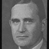 Doctor Howard H. Bradshaw