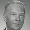 Bowman Gray, Jr.