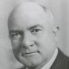 Honorable Mr. Odus M. Mull
