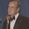 Mr. George Herbert Walker Bush