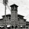 """Old City Hall 1893-1927"""